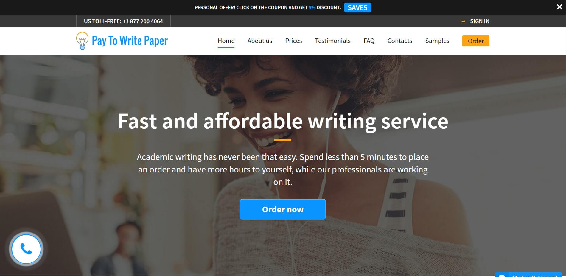 paytowritepaper.com review
