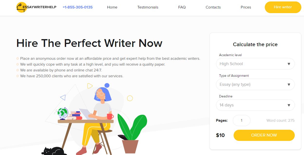 essaywriterhelp-co-review